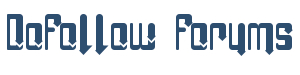 dofollowfourm Do Follow Forum Search Engine