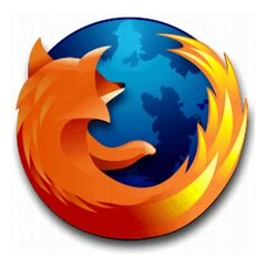 firefox logo NoDoFollow Firefox Plugin 