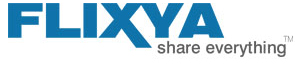flixya Link Building With Flixya.com