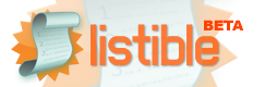 listable1 Link Building With Listable.com