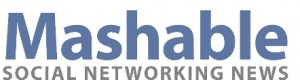 mashable 300x80 Blackhats Are Using Mashable.com For Top SERPs
