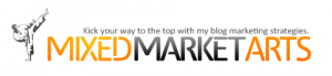 mixedmarketarts 300x69 Sniffing Out Competitors Back Links For Your Gain