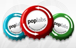 poplabs The Link Building Rap