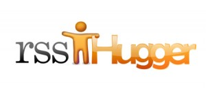 rsshugger 300x133 This Week In Link Building For August 25th 2008