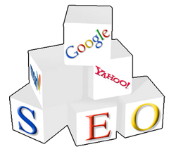 seo blocks This Week In Link Building For August 25th 2008
