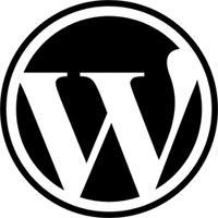 wordpress This Week In Link Building For August 25th 2008