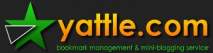 yattle 300x75 Link Building With Yattle.com