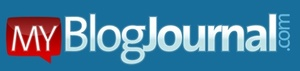 myblogjournal Link Building With MyBlogJournal.com