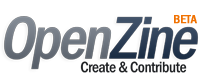 openzine This Week In Link Building October 06 2008