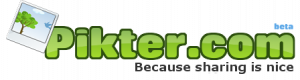 pikter 300x80 Link Building With Pikter.com