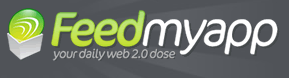 feedmyapp Link Building For Your Web 2.0 App
