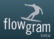 flowgram Link Building With Flowgram.com