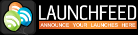 launchfeed This Week In Link Building For October 27th 2008