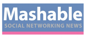 mashable 300x132 Link Building For Your Web 2.0 App
