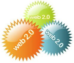web21 Link Building For Your Web 2.0 App