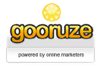 gooruze Link Building With Gooruze.com