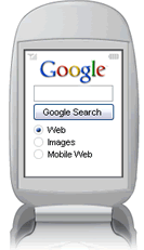 mobile web1 Build Links & Authority By Going Mobile Compatible