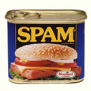 spamcan 300x300 Busby SEO Test or Busby SEO SPAM Test