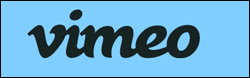 vimeo logo Vimeos Link Building Strategy
