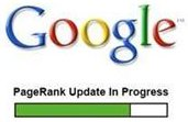 google pagerank1 December 2008 PageRank Update?