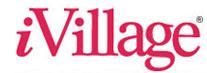 ivillage logo r Link Building & Social Media Marketing For Women