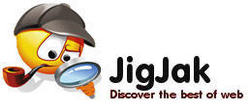  Link Building With JigJak.com