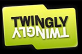 twingly logo Link Building With Twingly.com