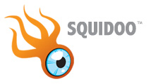 squidoo logo Video Marketing & SEO Guide