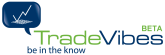 tradevibes Link Building With TradeVibes.com