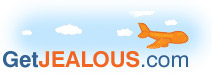 getjealous Travel SEO & Internet Marketing Guide