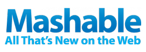 mashable logo 300x108 Business Startup Marketing Guide 