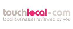 touchlocal logo 250x100 Business Startup Marketing Guide