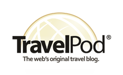 travelpod Travel SEO & Internet Marketing Guide