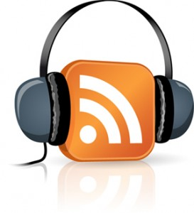 podcast logo 273x300 Podcast Link Building And Marketing Resources