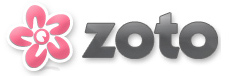 zoto1 Link Building With Your Pictures