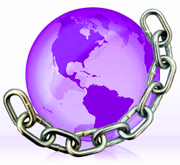 international link building International Link Building Tactics & Strategies