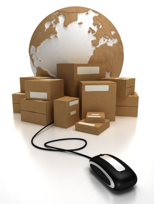 dropshipping Do Wholesale Or Drop Shipping? Tons Of Link Building Opportunities