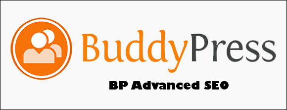 buddypress seo BuddyPress (Wordpress) Advanced SEO Plugin