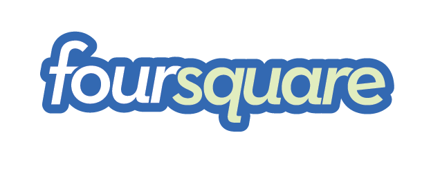 foursquare marketing Foursquare for Business Marketing & Local Search Domination