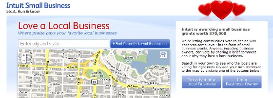 lovealalocalbusiness Foursquare for Business Marketing & Local Search Domination