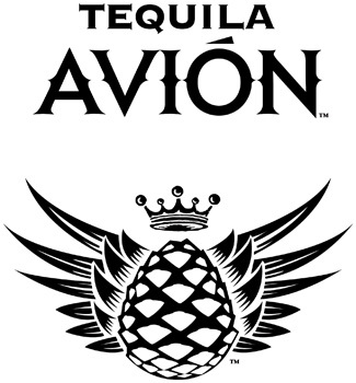 tequila avion logo Tequila Avion Brand Update
