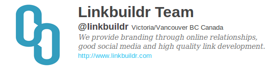linkbuildr twitter Content Scrapers Outranking Your Website? Youre Not Alone