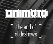 banner 180x150 Animoto.com Review: Client Case Study