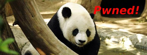 google panda farm update Google Panda(Farm) Update Help Roundup