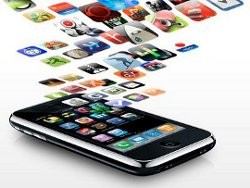 mobile apps marketing Link Building Tactics In 2011: Keeping It Fresh