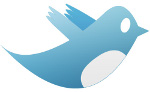 twitter logo Link Building Tactics In 2011: Keeping It Fresh