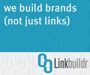 link building service