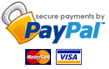 payment gateways Ecommerce Link Building Strategies & Tactics