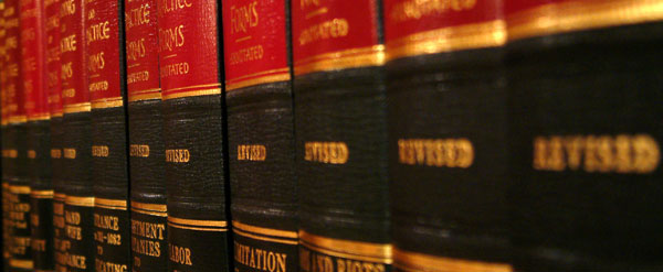 books Lawyer and Attorney Marketing