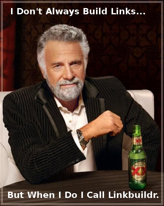 dos equis man seo Dos Equis Man Meme 